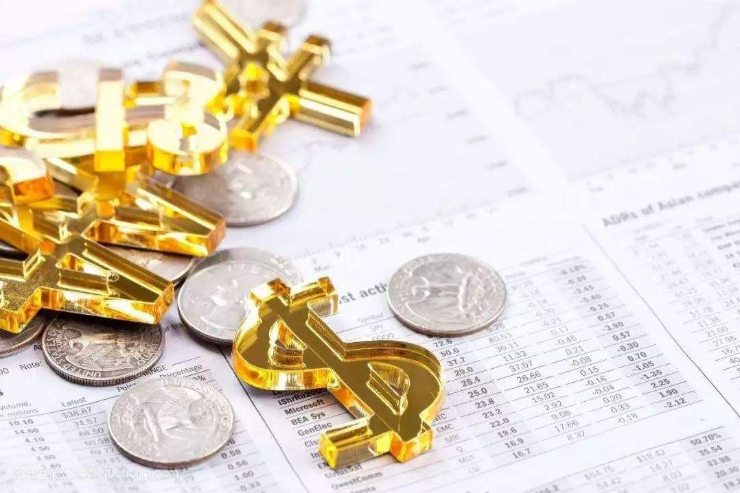 投资未到位而发生借款利息支出的涉税案例分析