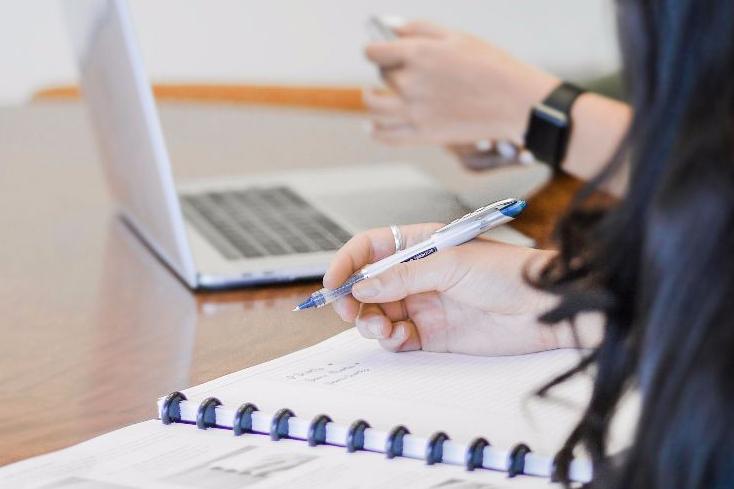 企业所得税固定资产折旧年限最新规定