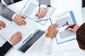 成都审计公司|公司做财务审计需要提供哪些材料?