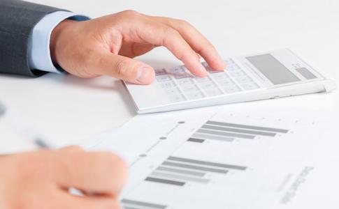 成都审计公司|哪些情况下小规模纳税人需要开展审计工作?