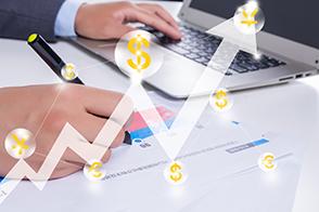 关于税务审计需要注意的这三点,你了解了吗?