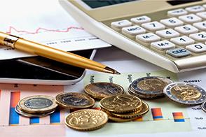 成都审计公司|税收筹划会有哪些风险?