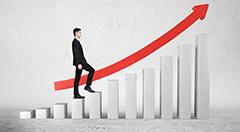 成都审计公司|现金审计如何开展?